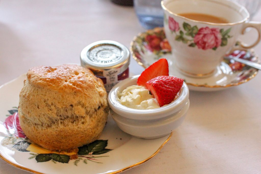 afternoon-tea-at-the-vicarage-cheshire-7