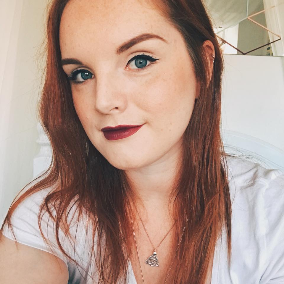 weblognorth-featured-content-creator-cat_crawford