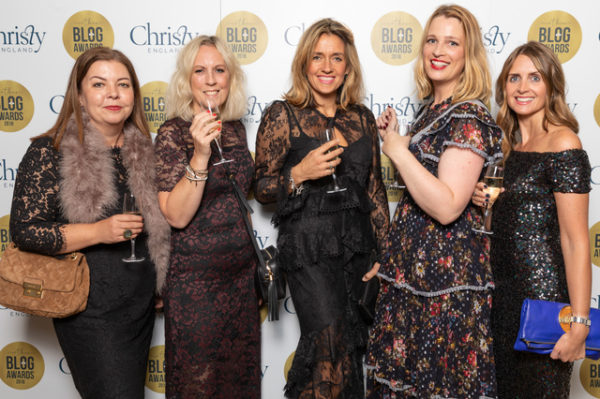 northern blog awards 2018 official photos part 2